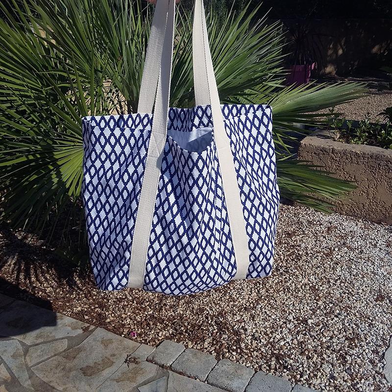 sacs-a-main-sac-de-plage-en-coton-imprime-bleu-20995305-lmv-sac-de-plag1339-3ad5f_big